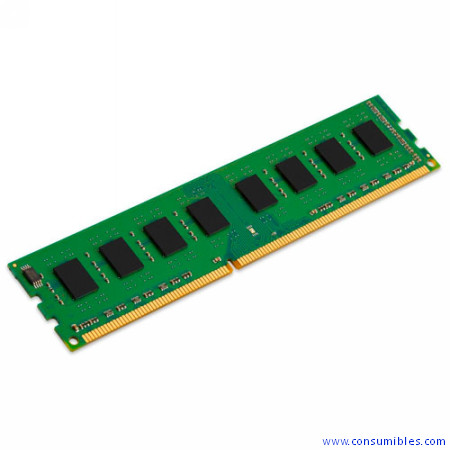 Comprar  M378B1G73 de Samsung online.