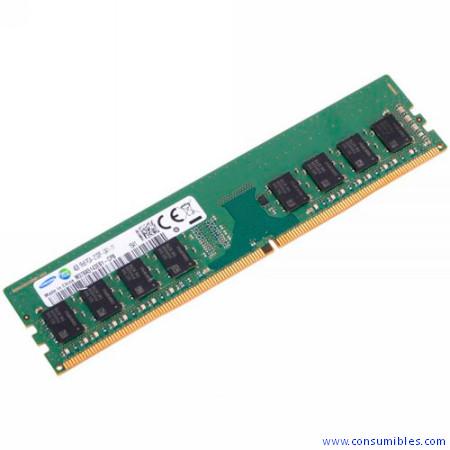 Comprar  M378A1K43CB2-CRC de Samsung online.