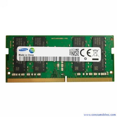 Comprar  M471A1K43CB1-CRC de Samsung online.