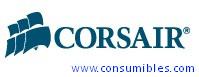 Comprar  CC-8930196 de Corsair online.