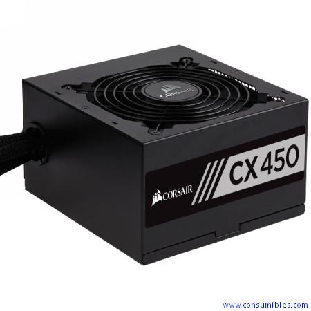 Comprar  CP-9020120-EU de Corsair online.