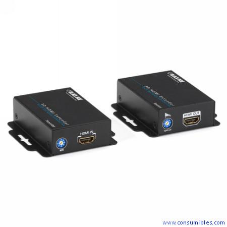 Comprar  VX-HDMI-TP-3D40M de Varios online.
