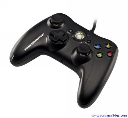 Comprar  4460091 de Thrustmaster online.