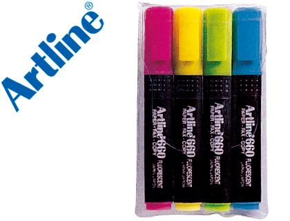 Comprar  15047 de Artline online.