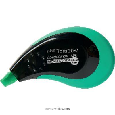 Comprar  150522(1/6) de Tombow online.