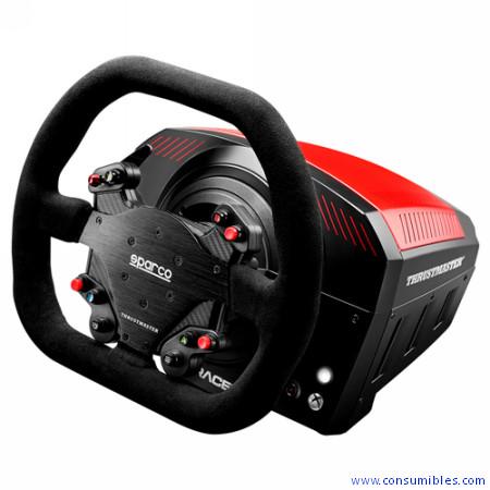 Comprar  4460157 de Thrustmaster online.