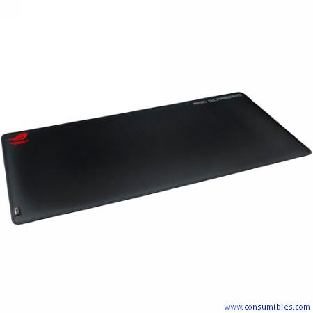Comprar  90MP00S0-B0UA00 de Asus online.