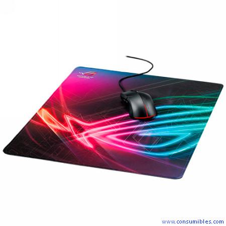 Comprar  90MP00T0-B0UA00 de Asus online.
