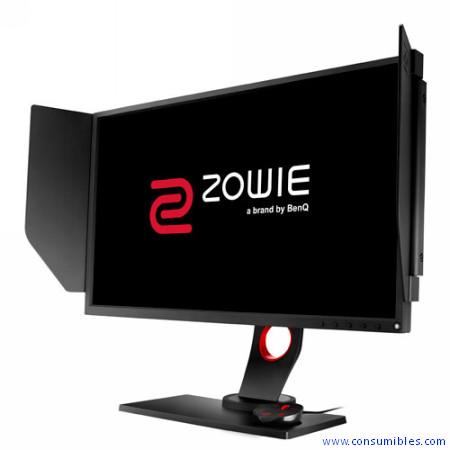 Comprar  9H.LG9LB.QBE de Zowie online.