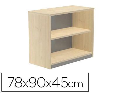 Comprar  150621 de Rocada online.