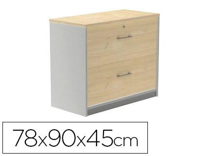 Comprar  150628 de Rocada online.