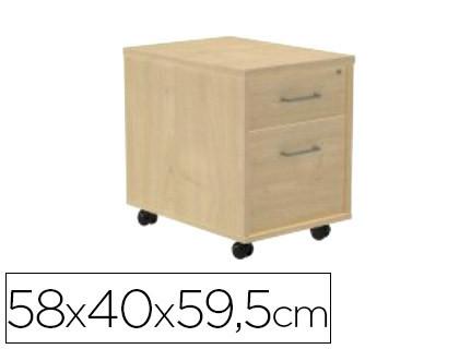 Comprar  150638 de Rocada online.