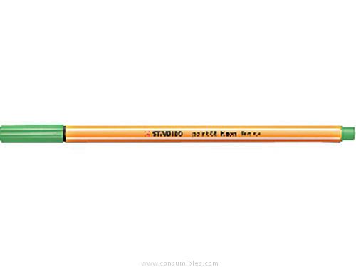 Comprar  150709 de Stabilo online.