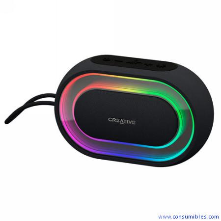 Comprar  51MF8275AA000 de Creative Labs online.