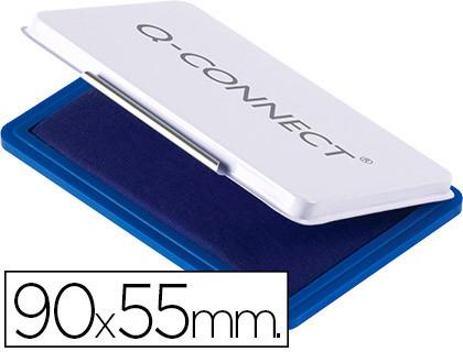 Comprar  150743 de Q-Connect online.