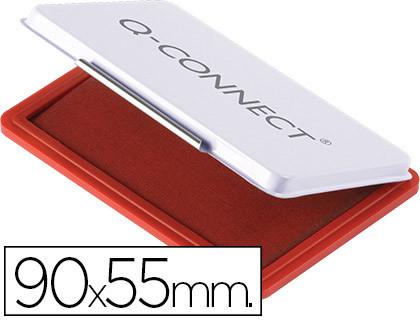 Comprar  150745 de Q-Connect online.