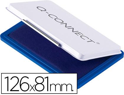 Comprar  150750-Lid de Q-Connect online.