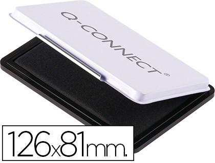 Comprar  150751 de Q-Connect online.