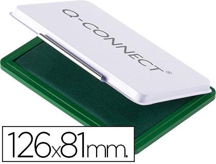 Comprar  150753-Lid de Q-Connect online.