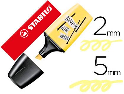 Comprar Mini 150764 de Stabilo online.