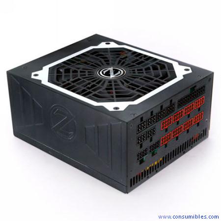 Comprar  ZM1200-ARX de Zalman online.