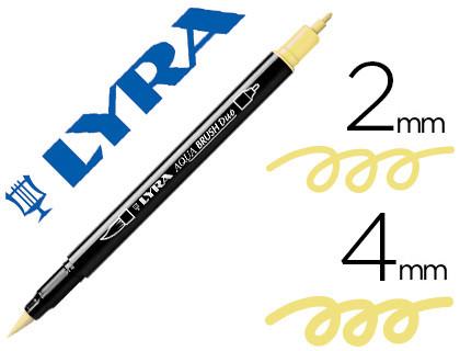 Comprar  150904 de Lyra online.