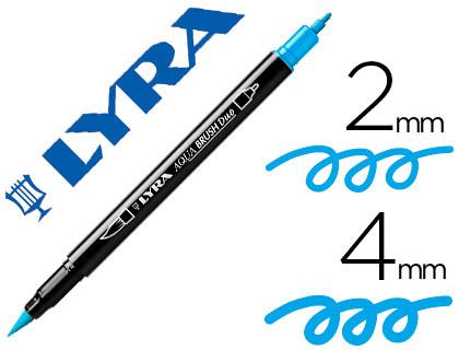 Comprar  150906 de Lyra online.