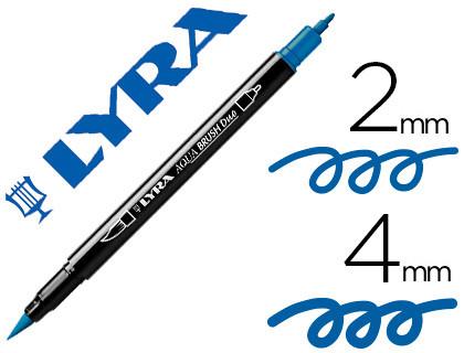 Comprar  150909 de Lyra online.