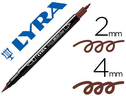Comprar  150921 de Lyra online.