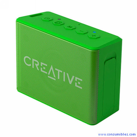 Comprar  51MF8251AA002 de Creative Labs online.