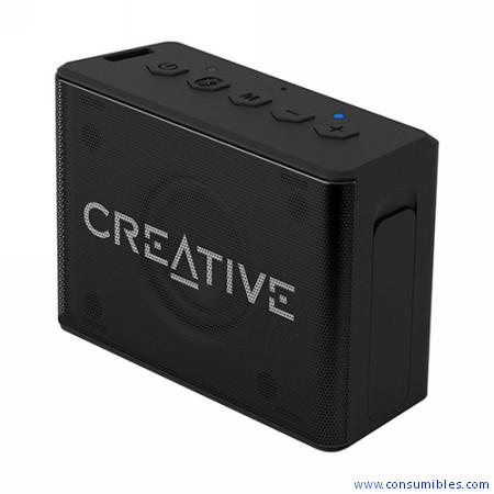 Comprar  51MF8251AA001 de Creative Labs online.