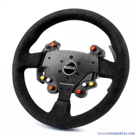 Comprar  4060085 de Thrustmaster online.