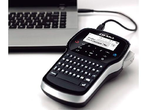 Comprar  150949 de Dymo online.