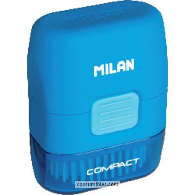 Comprar  151000 de Milan online.