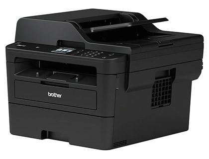 Comprar Laser MFCL2750DW de Brother online.