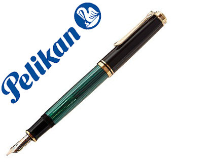 Comprar  151260 de Pelikan online.