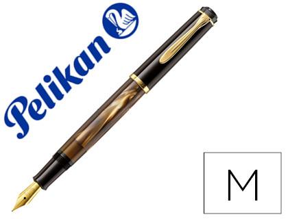 Comprar  151278 de Pelikan online.