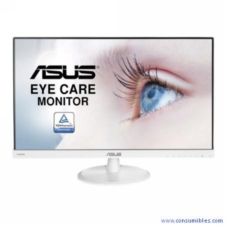 Comprar  90LM01E2-B03470 de Asus online.