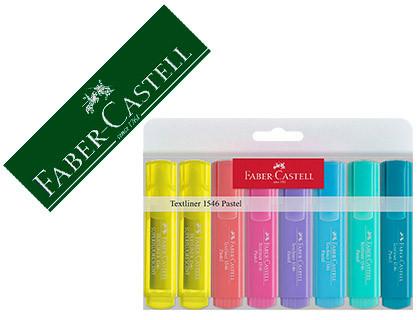 Comprar  154681 de Faber Castell online.
