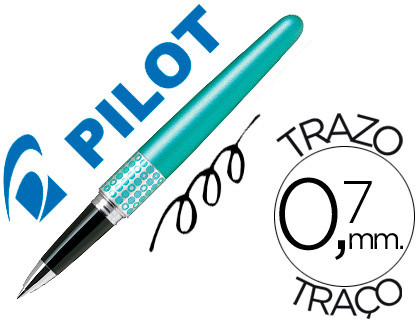 Comprar  152048 de Pilot online.