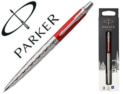 Comprar  152089 de Parker online.