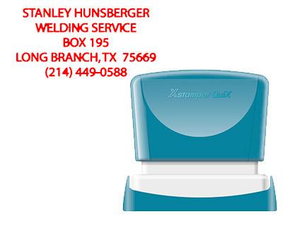 Comprar  152208 de X Stamper online.
