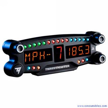 Comprar  4160709 de Thrustmaster online.