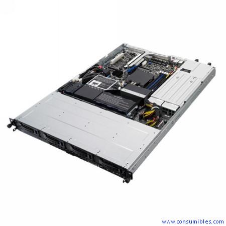 Comprar  90SV03BA-M39CE0 de Asus online.