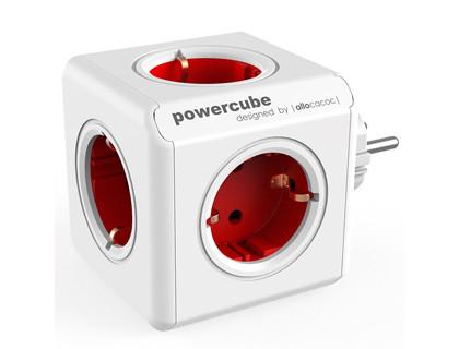 Comprar  152500 de Powercube online.
