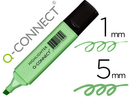 Comprar  152531 de Q-Connect online.