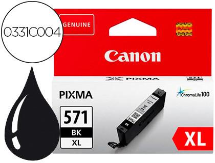 Comprar cartucho de tinta 0331C004 de Canon online.