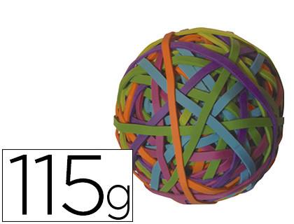 Comprar  152618 de Q-Connect online.