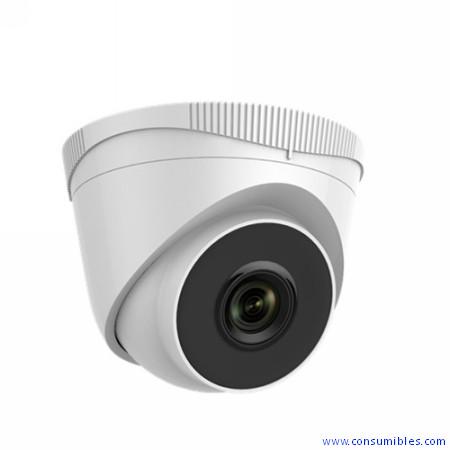 Comprar  IPC-T220 de HiLook online.