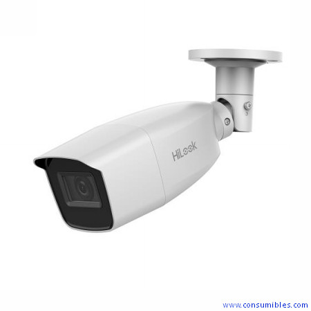Comprar  THC-B320-VF de HiLook online.